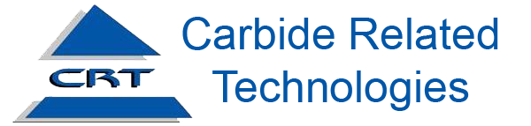 Carbide Related Technologies